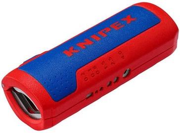 Cauruļu šķēres Knipex Twist Cut, 32 mm