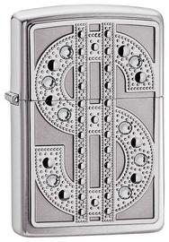 Zippo Lighter 20904