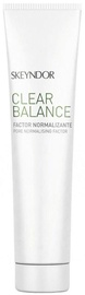 Skeyndor Clear Balance Pore Normalising Factor 75ml