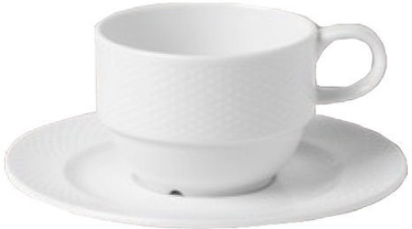 Quality Ceramic Impress 15.5cm