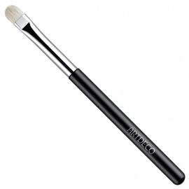 Artdeco Eyeshadow Brush Premium Quality 1pc