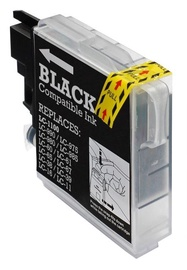 TFO Brother Ink Cartridge Black