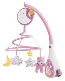 Chicco Next2Dreams Pink