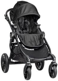 Sporta rati Baby Jogger City Select BJ23410 Black