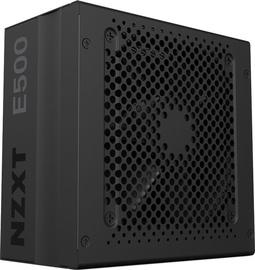 NZXT E Series PSU 500W
