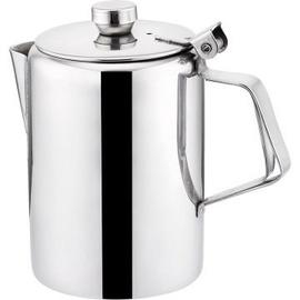 Coffee Pot 0.4l