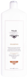 Nook Difference Repair Shampoo 1000ml