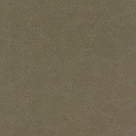 TAPETE 422078 (12)
