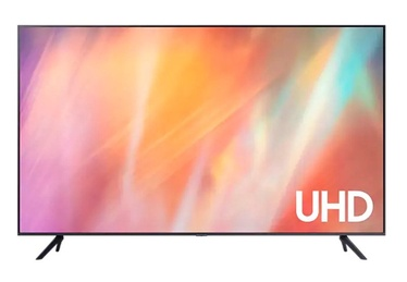 Телевизор Samsung UE55AU7172UXXH LED