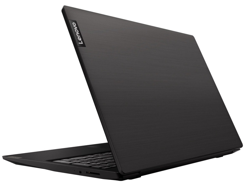 Lenovo Ideapad S145-15API 81UT006CPB PL