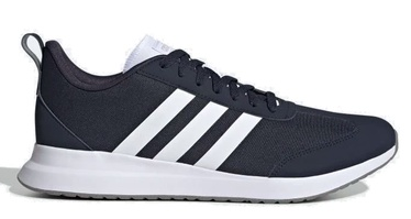 Adidas Run60s Shoes EG8685 Legend Ink/Cloud White 44 2/3