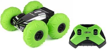 Bērnu rotaļu mašīnīte Silverlit Exost 360 Tornado