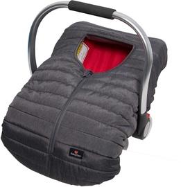 Čaumala BabyDan Universal Car Seat Cover