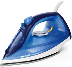 Gludeklis Philips GC2145/20, 2100W