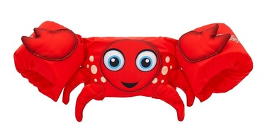 Peldēšanas piedurknes Sevylor Crab