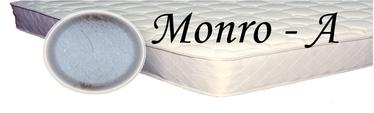 SPS+ Monro - A 180x200x3