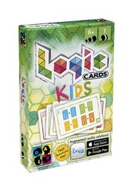 Galda spēle Brain Games Logic Cards Kids