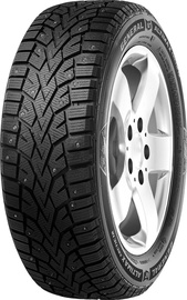 General Tire Altimax Arctic 12 225 55 R17 101T
