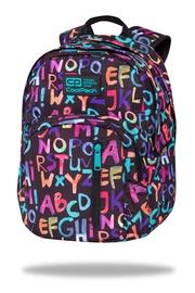 Рюкзак CoolPack C38236, многоцветный