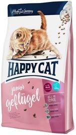 Happy Cat Junior Geflugel 1.4kg