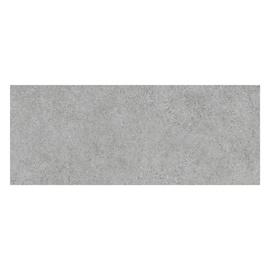Плитка Geotiles Kent Wall Tiles 300x900mm Grey