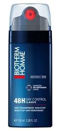Дезодорант для мужчин Biotherm Homme Day Control, 150 мл