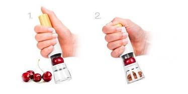 Устройство для удаления косточек Tescoma Delicia