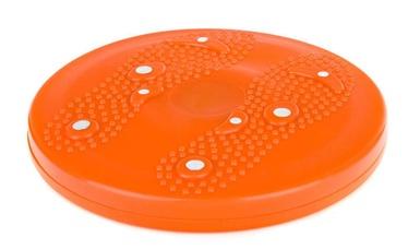 Sport Well Rotation Disc 25.5cm