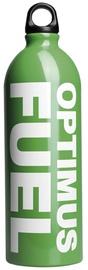 Optimus Fuel Bottles 0.6l