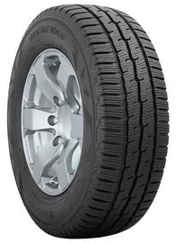 Зимняя шина Toyo Tires Observe Van, 235/60 Р17 117 R C B 72