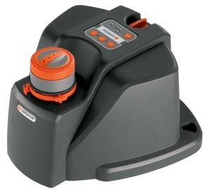 Gardena AquaContour Automatic Comfort