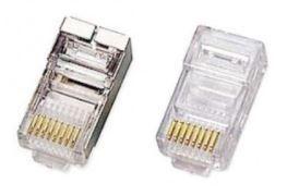 Tīkla produktu piederums ART Network Plug RJ-45