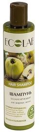 Šampūns ECO Laboratorie Balancing, 250 ml