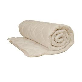 Пуховое одеяло Comco Pes White, 200x140 см