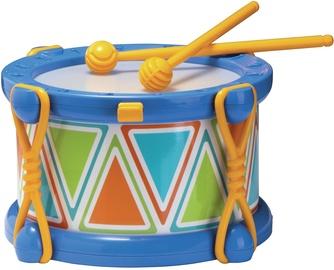 Барабан Halilit