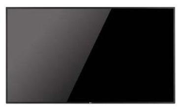 "Monitors LG 47WS50, 47"", 12 ms"