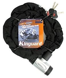 Kinguard 8 x 8 х 1200mm