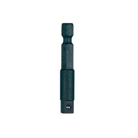 """Skrūvgrieža adapteris Felo 1/4"""", 50mm"""