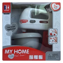 SN My Home Little Chef Dream 613041351