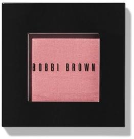 Vaigu sārtums Bobbi Brown Nectar, 3.7 g