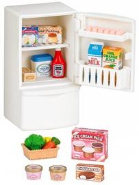 Фигурка-игрушка Epoch Sylvanian Families Refrigerator Set 3566