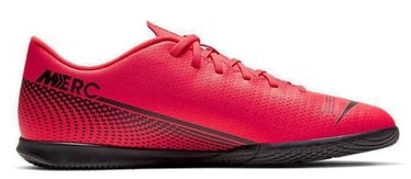 Nike Mercurial Vapor 13 Club IC AT7997 606 Laser Crimson 44