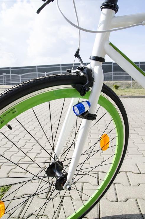 Bottari Good Bike Front Light ANT 92316