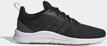 Женские кроссовки Adidas Novamotion, черный, 38.5