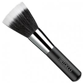 Artdeco All in One Powder & Make Up Brush
