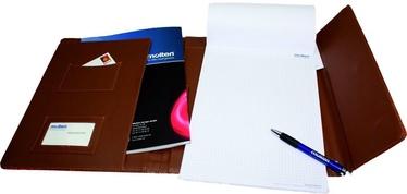 Molten A4 Notepad XA0130
