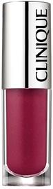 Блеск для губ Clinique Pop Splash Lip Gloss + Hydration 18, 4.3 мл