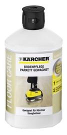 Лак для пола Kärcher RM 530, 1 л