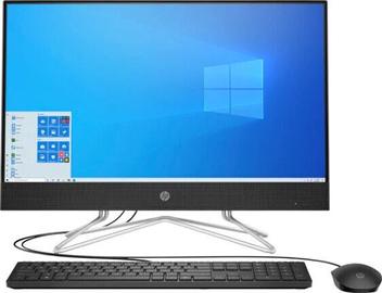 HP Pavilion AIO PC 24-df0051nw 2L8Q4EA PL