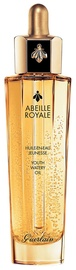 Сыворотка для лица Guerlain Abeille Royale Youth Watery Oil, 50 мл